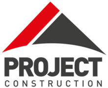 Project Construction UK